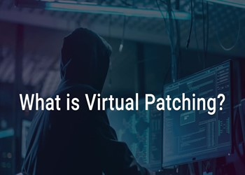 virtual_patching_350x250